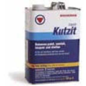 GAL KUTZIT PAINT REMOVER