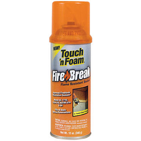 12OZ FIREBREAK SEALANT