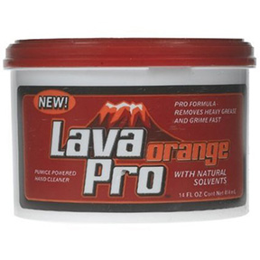 14OZ LAVA HAND CLEANER