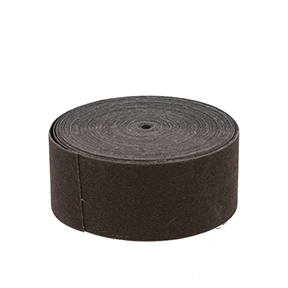 "1-1/2"" X 10 YD  EMERY CLOTH"