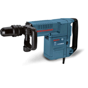 BOSCH  20LB DEMOLITION HAMMER