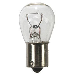 BACKUP SIGNAL MINIATURE AUTOMOTIVE REPLACEMENT BULB-2