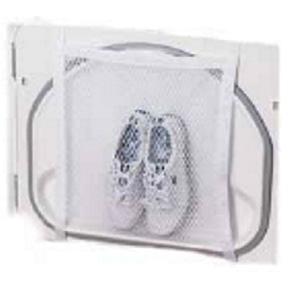 SNEAKER WASHER/DRYER BAG