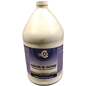 GAL ODOR-B-GONE -NEUTREX