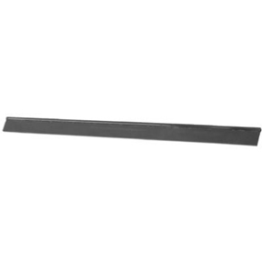 "18"" SQUEEGEE REPLACEMENT BLADE"