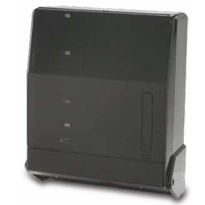 MULTI FOLD/C-FOLD PAPER TOWEL DISPENSER