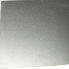 "24"" X 36"" PLAIN ALUMINIUM SHEET .020 THICKNESS MIL"
