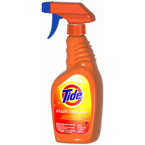 21OZ TIDE STAIN RELEASE PRETREAT SPRAY