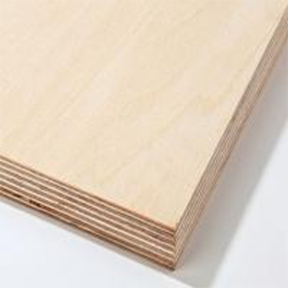 3/4 - 4 X 8 BIRCH PLYWOOD