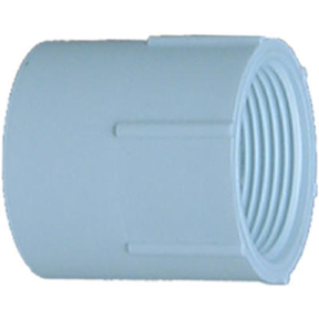 1-1/2  PVC  FEMALE ADAPTER