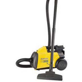 EUREKA 3670 MIGHTY MITE VACUUM