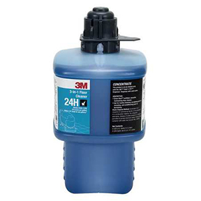 3M TWIST N FILL 3 IN 1 FLOOR CLEANER 2 LITER