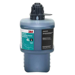 3M TWIST N FILL BATH DISNFECTANT 2 LITER
