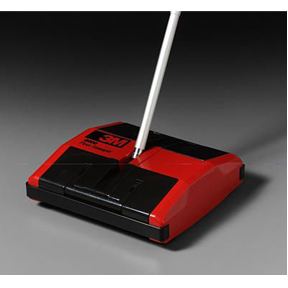 3M CARPET SWEEPER #6000