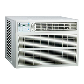PERFECT AIRE 18000 BTU WINDOW AIR CONDITIONER-230V