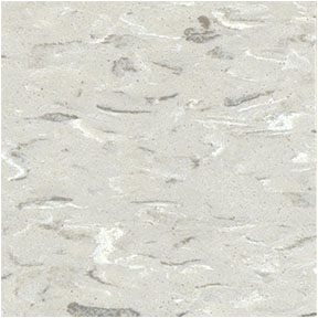 "#509 12"" X 12"" PEWTER VINYL TILE"