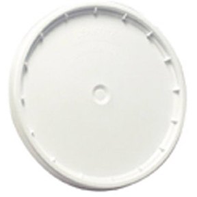 PLASTIC LID FOR 5 GAL BUCKET