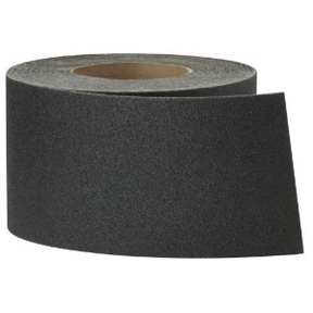 4 X 60' ANTI SLIP SAFETY TAPE