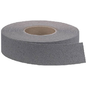 "3M 2"" X 60' GREY SAFETY TAPE"