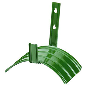 METAL WALL HOSE REEL