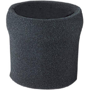 SHOP VAC FOAM SLEEVE