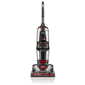 HOOVER POWER PATH PRO CARPET CLEANER