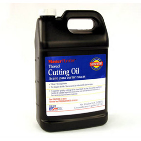 GAL CUTTING OIL