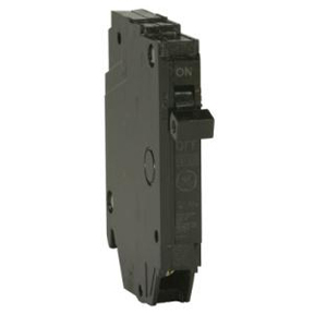 20 AMP GE SINGLE BREAKER (THIN)