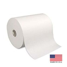 G/P #89460 ENMOTION PAPER TOWEL