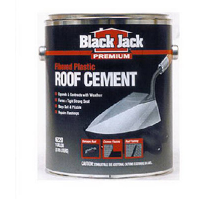 GALLON ROOF CEMENT