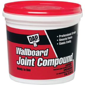 DAP GAL WALLBOARD COMPOUND