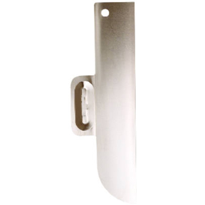 "HYDE 10"" PAINT SHIELD"