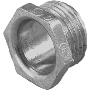 "1/2"" CONDUIT NIPPLE"