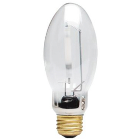 H/P SODIUM BULB - MED BASE USA