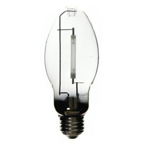 150 WATT MOGUL BASE HP SODIUM BULB