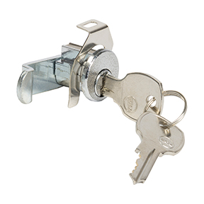 MAIL BOX LOCK AMERICAN DEVICE W/CLIP NA14 KEY