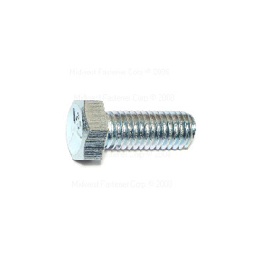 1/2 X 1-1/4 HEX CAP SCREWS 50 PER BOX