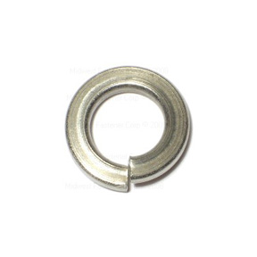 1/2 SPLIT LOCK WASHER - 50 PER BOX
