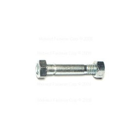 5/16 X 1-3/4 SHEAR PIN WITH NUT