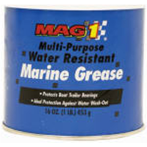 MAG-1 1LB MARINE GREASE
