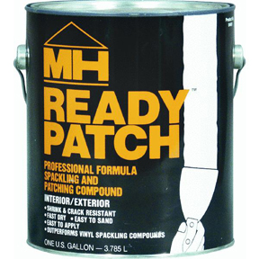 GAL M/H READY PATCH SPACKLING