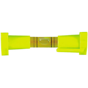 2PK GLOLIME STRUCTO-CAST LINE LEVEL