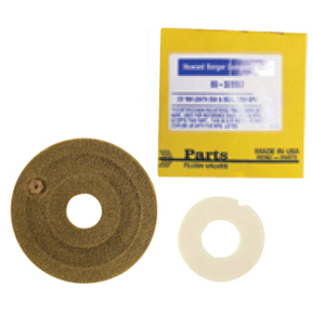 R107-1.6KC DELANEY WASHER KIT