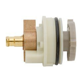 RP1991 DELTA TUB/SHOWER 1600 SERIES CARTRIDGE EQUIVALENT