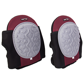 PROFESSIONAL GEL KNEE PAD