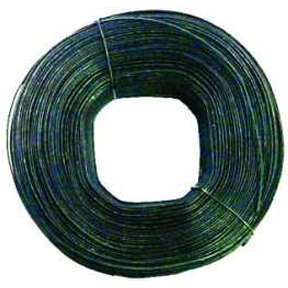 BLACK CARBON TIE WIRE