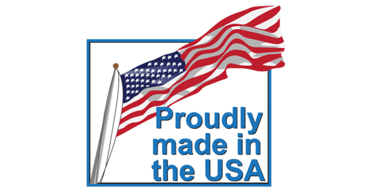 US Made Products