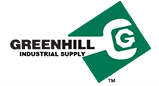 GREENHILL INDUSTRIAL SUPPLY